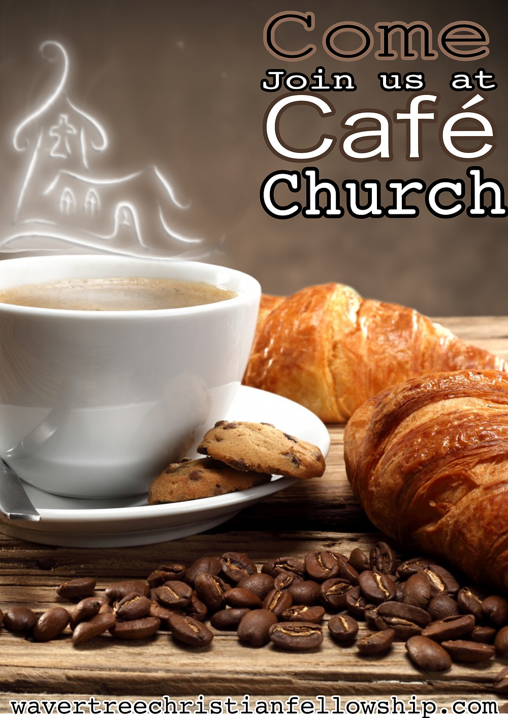 cafe church.jpg