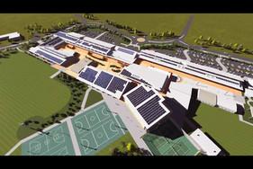 Amaroo School Rooftop Solar System.jpg