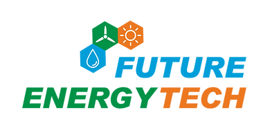 Future Energy and Tech logo.png