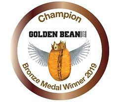 Enzymo Bronze medal logo.jpg