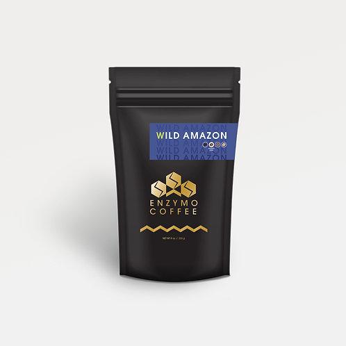 WILD AMAZON