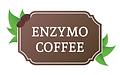 Enzymo coffee logo.png