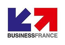 277px-Logo_BusinessFrance.jpg