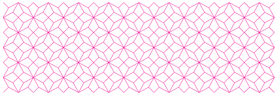 hex.pattern.png