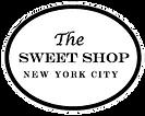 sweetshoplogo.png