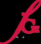 FGI_Logo_color-logo-only-1x-200x212-1.pn