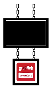 grubhub.sign.png