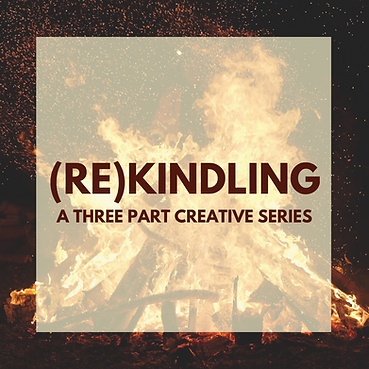 (Re)Kindling Overview.png