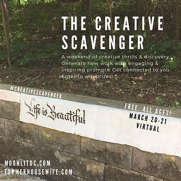 Creative Scavenger-3.jpg