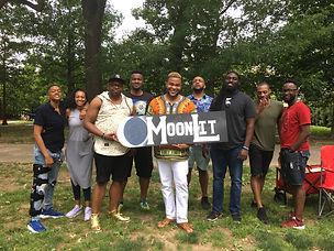 MoonLit Class.JPG