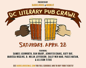 DC pub crawl (1).jpg