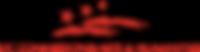 CAH logo19-20red.png