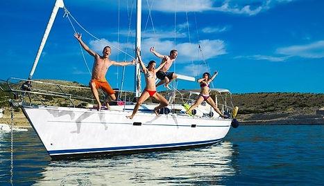 Vacanza-in-barca-vela-2013-Sailsquare_66