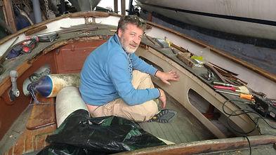 barca5.JPG