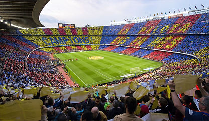 camp-nou-1_edited.jpg