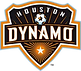 houston%20dynamo%20fc_edited.png