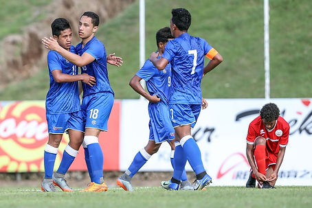 National Youth Team in Action.jpg