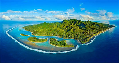 Rarotonga-aerial_edited.jpg