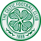 celtic_edited.png