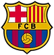 barca_edited.png