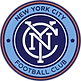 180px-New_York_City_FC_edited.png