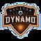 houston-dynamo-logo-vector-download_edit