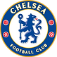 chelsea_edited.png