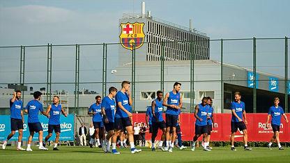 barcelona-cropped_s38knkokcbi01jc8z49vso