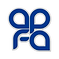 apfa_logo_edited.png