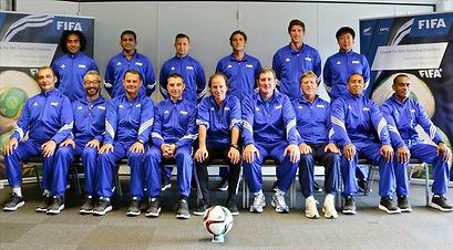 FIFA-TD-photo_edited.jpg