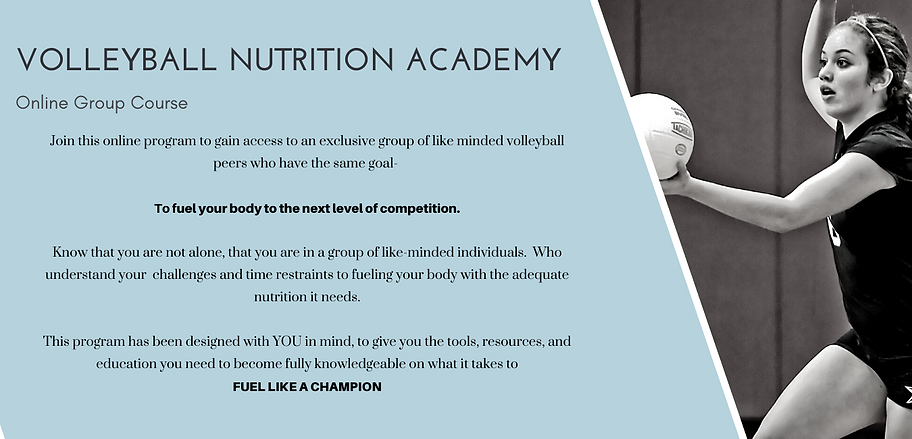 Volleyball Nutrition Academy (2).png