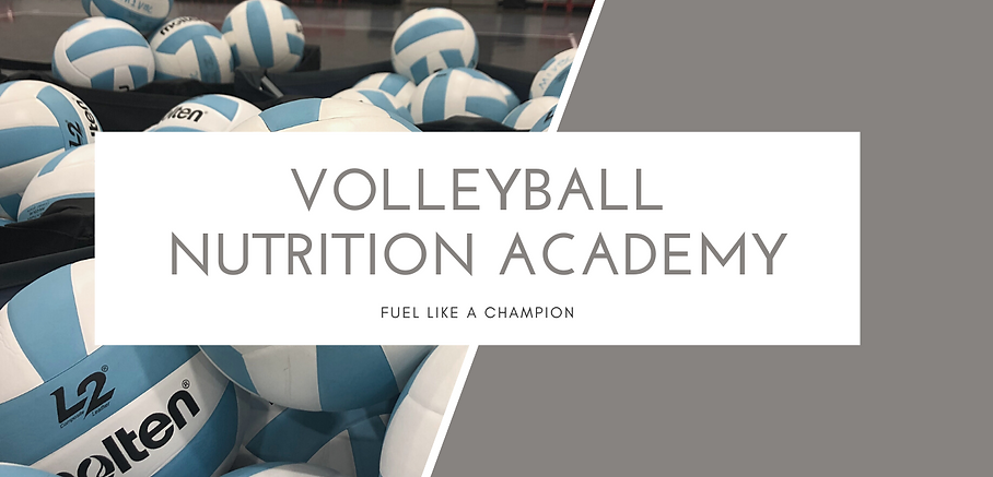 Volleyball Nutrition Academy (1).png