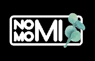NOMOMI_white-01.png