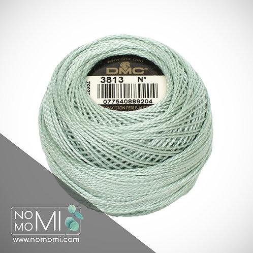 3813 Pearl Cotton Balls Size 12