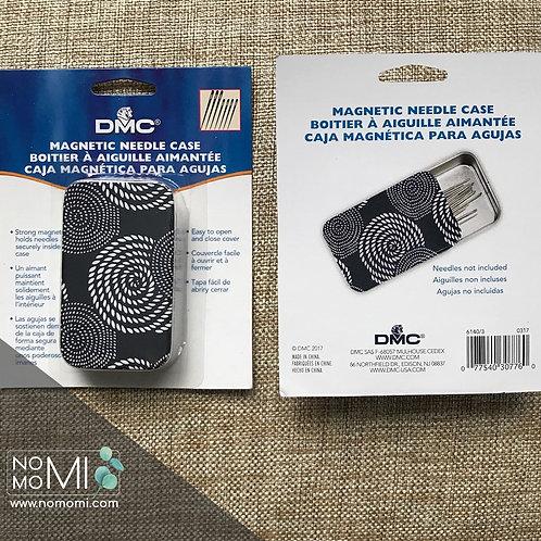 Магнітний футляр для голок DMC
