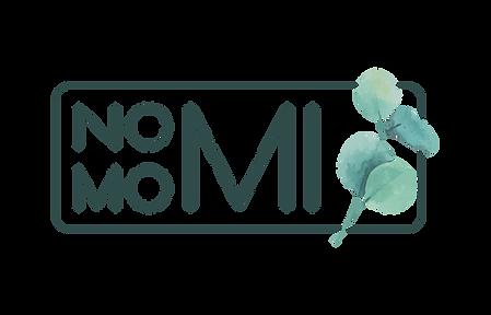 NOMOMI-01.png