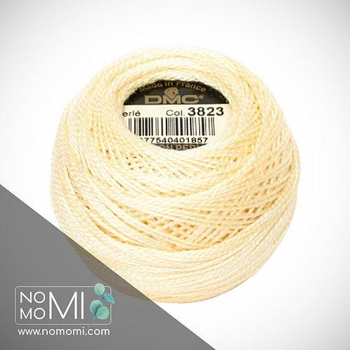 3823 Pearl Cotton Balls Size 12