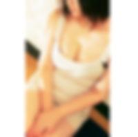 12641_1_240x400.jpg