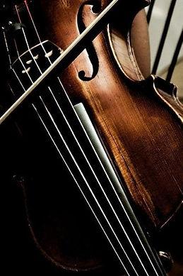 ヴァイオリン、 西麻布 、 Amati