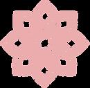 美熟ロゴ.png