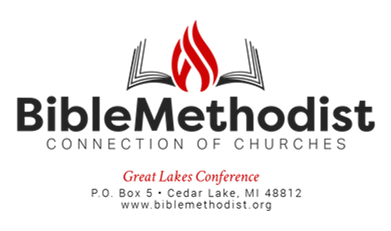 Bible Methodist- Great Lakes Conference-
