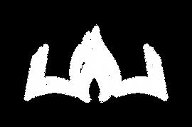 BM Icon-White.png