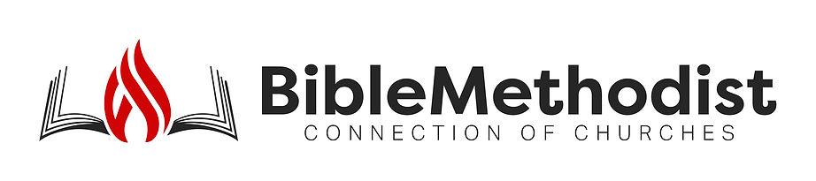 BM Full Logo-Landscape-Full Color.jpg