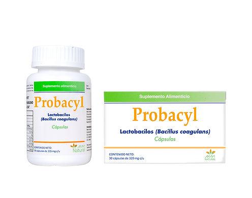 Probacyl Caps.jpg