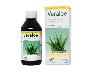 Veraloe