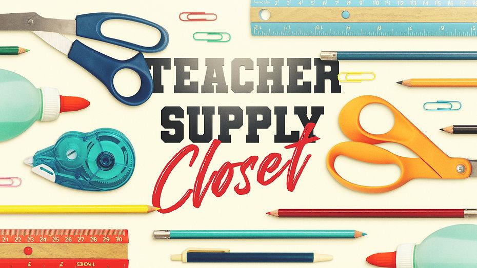 Teacher-Supply-Closet.jpg