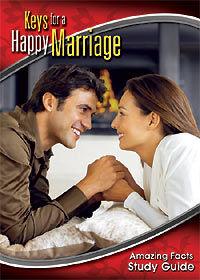 keys for a happy marriage.jpg