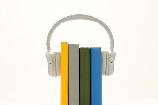 white-headset-3394659.jpg