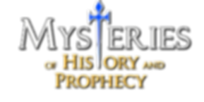 Prophecy logo.png