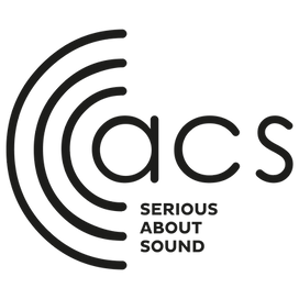 acs-logo-black_edited.png